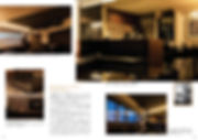 h127_リノヘ゛_GLA_03-003.jpg
