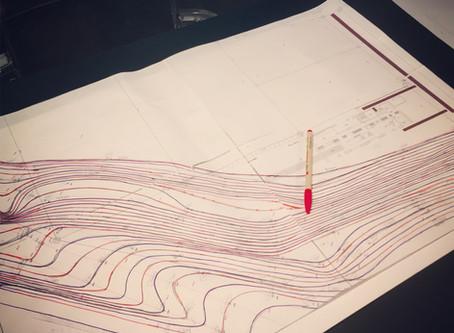 GLAlog-002/若手建築家の模型展