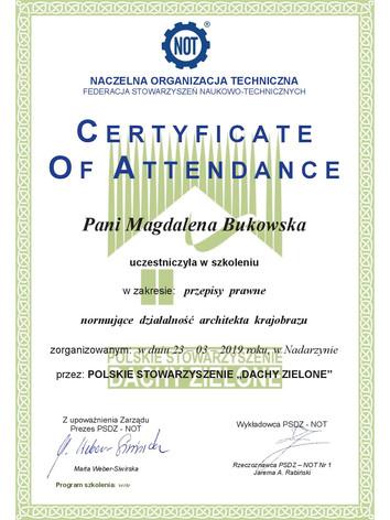 Bukowska_Magdalena1.jpg