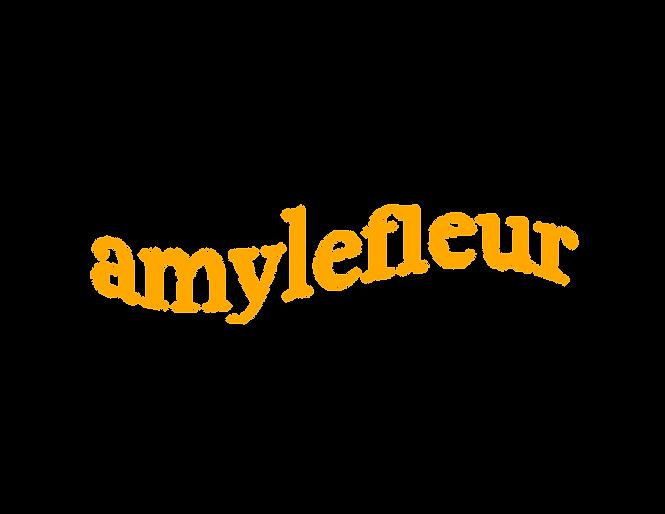 amylefleur-wave.png