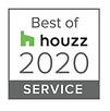 best of houzz (2).png