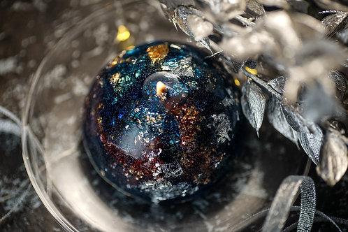 Atum // Sapphire