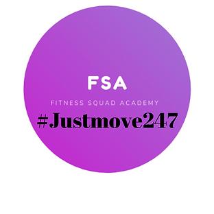 #justmove (1).png
