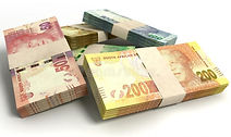 Cash-rand-notes-704x418.jpg