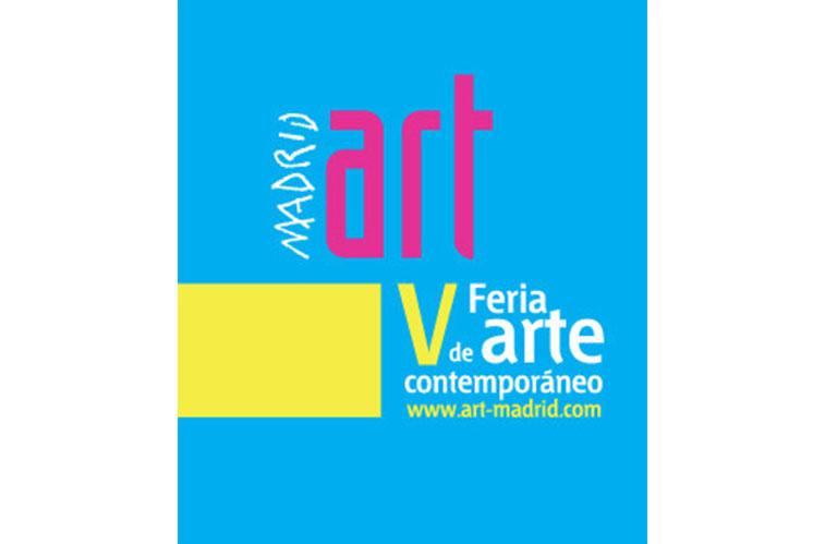 Exhibition Catalogue :: Art Madrid