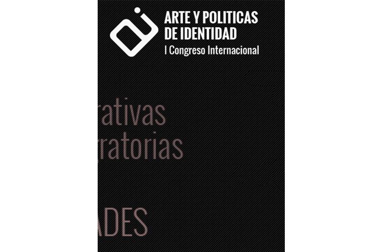 Papers :: Subvirtiendo Imaginarios