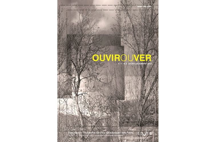 Papers :: Ouvirouver