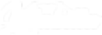 Lillabilla-logo.png