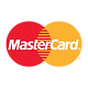 mastercard-logo.png