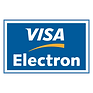 visa-electron-logo-vector-01.png