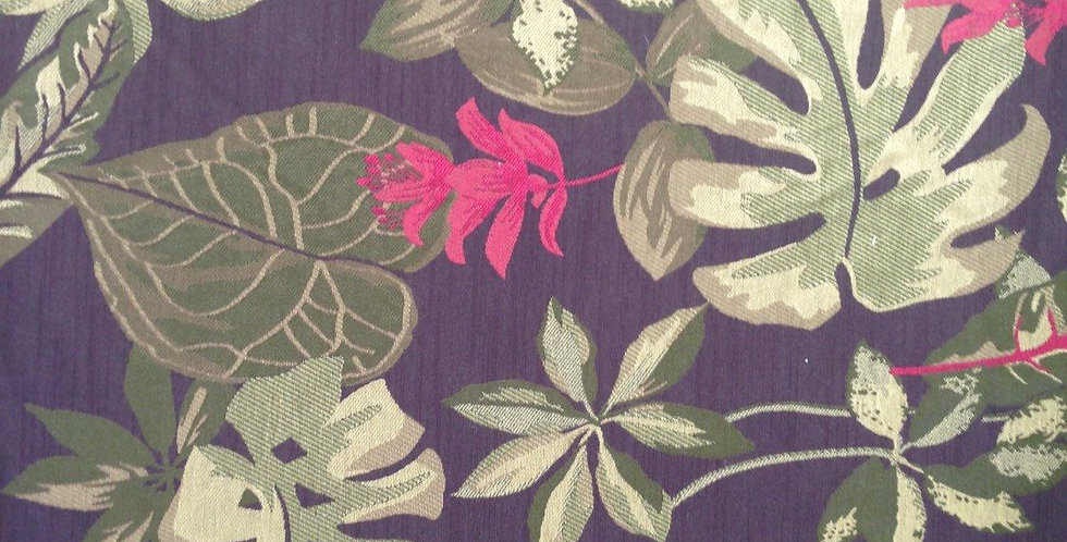 Rain Forest Upholstery Fabric