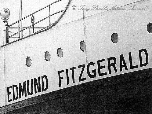 Edmund Fitzgerald (4)