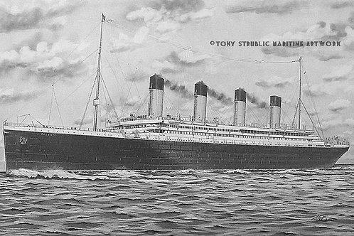 Titanic (8)
