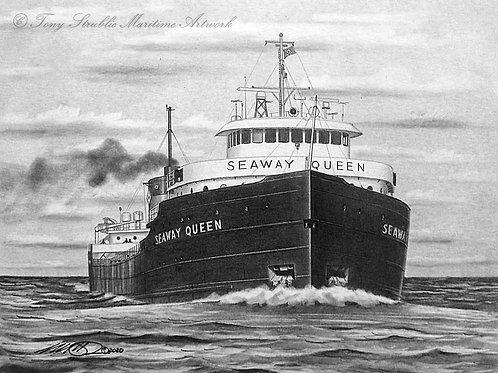 Seaway Queen