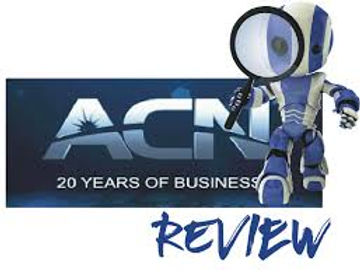 ACN : What Wireless Network Does?