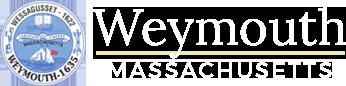 Weymouth Town Seal