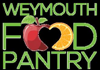 Food Pantry logo.png
