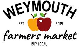 market logo - Copy (2).png