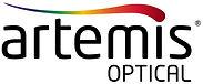 Artemis_Optical_Logo.jpg