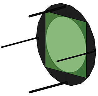 рамка-1-2.bmp