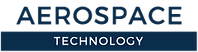 aerospace-technology-logo-1.png