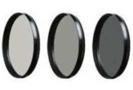 nd-filters-1.jpg