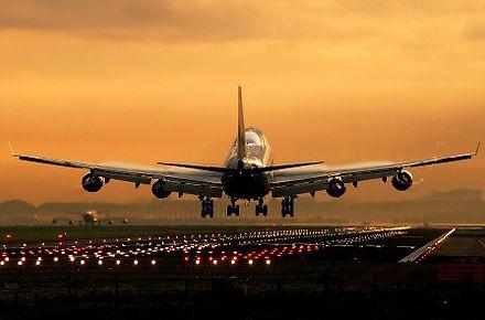 самолет-1.jpg