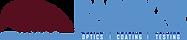 Logo-Long-Vector-for-website-58a232b65da