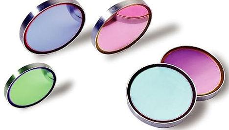 Wholesale-optical-usage-dichroic-mirrors