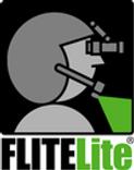 FLITELITE-LOG0green2_100x.png