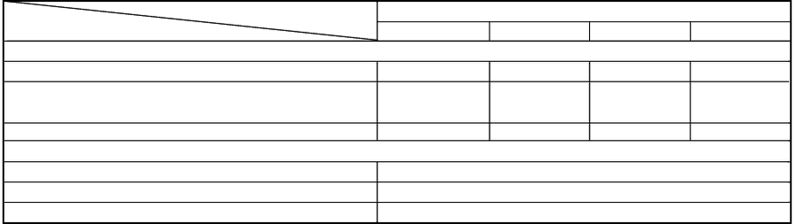 табл___1_2-2.png