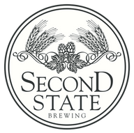 Second-State.png