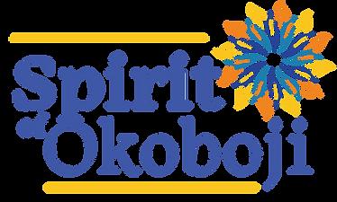Spirit of Okoboji Logo FINAL.png