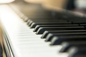 bigstock-Piano-And-Keyboard-Piano-Musi-3