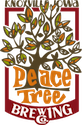 peacetree_logo_footer2.png