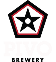 content-pivo-logo-trimmed-equal white.pn