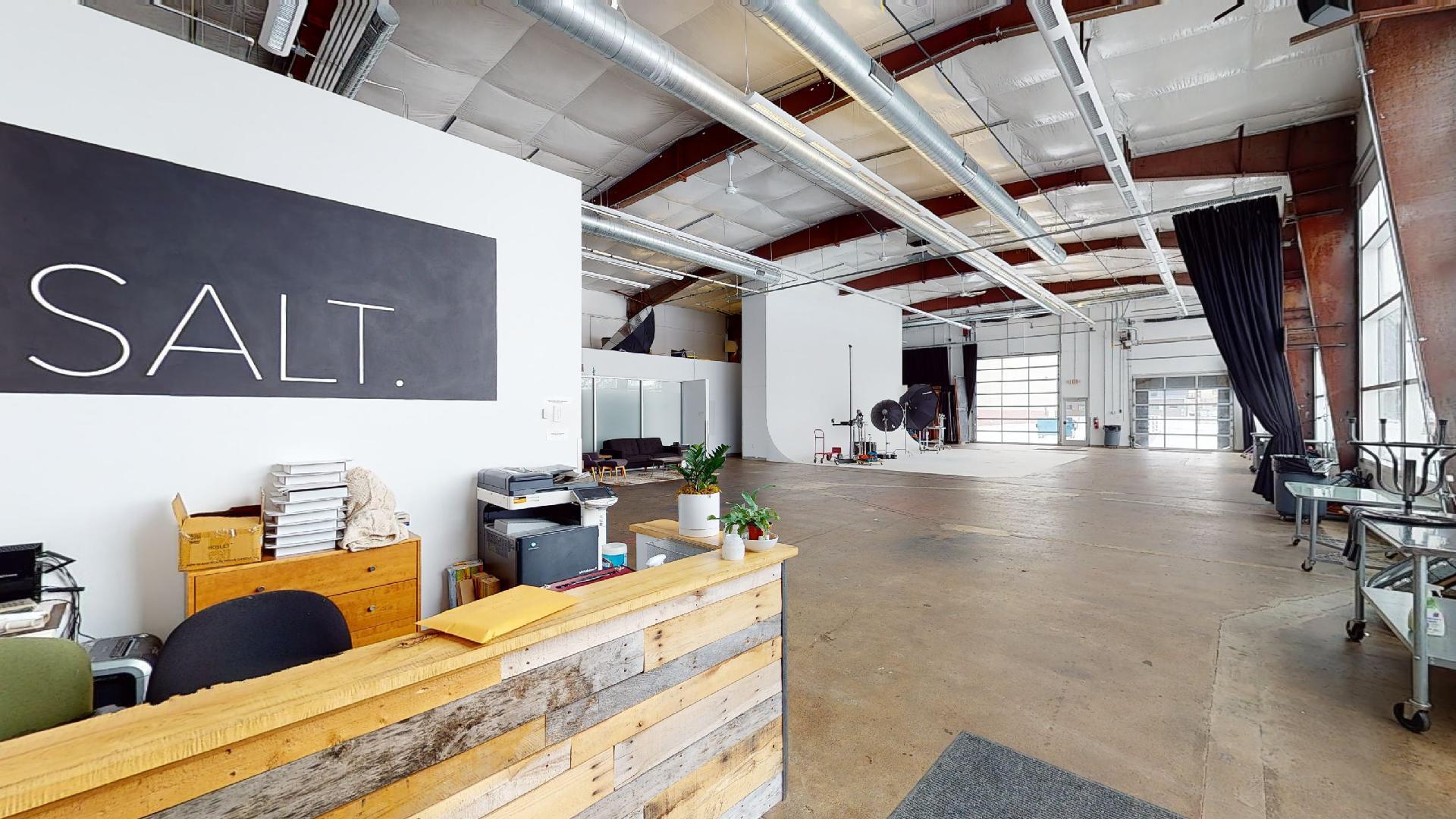 Suite-25-9th-Street-Center-02052021_0847