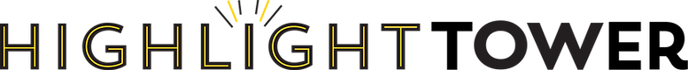 Highlight Tower Logo FINAL for Web.png
