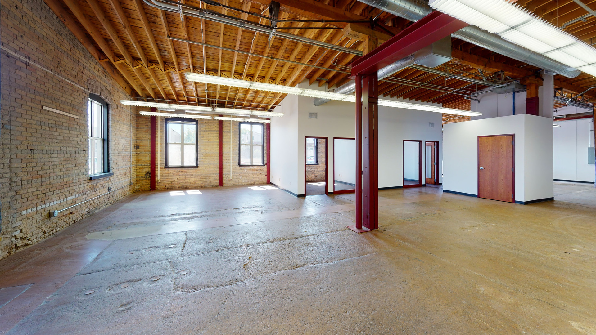 635-9th-St-SE-Available-Suite-105-5085SF
