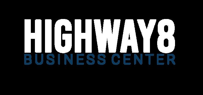 White-Blue.Highway 8 Business Center-01.