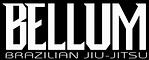 BELLUM logo.png