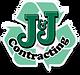 j&J.png