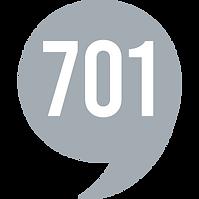 701gray-04.png