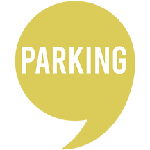 parking-06.png