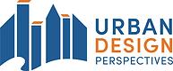 udp_logo-_logo+horizontal+blue.png