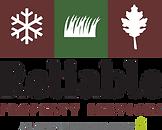 ReliablePropSrv_AG_Logo.png