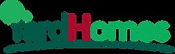 YardHomes_Logo.png