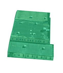 9th Street Aerial.png