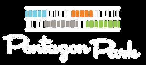 PENTAGON PARK LOGO REV.png