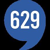 629darkblue-05.png